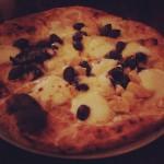 Ah'Pizz in Montclair, NJ