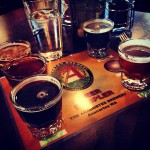 Anacortes Brewery in Anacortes, WA