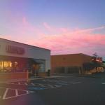 Purdy Hill Bakery & Deli LLC in Monroe
