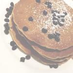 Elly's Pancake House in Norridge