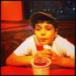 Taco Bell in Walker
