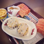 Bojangles' Famous Chicken 'n Biscuits in Conover