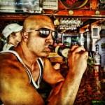 Nicks Bar & Grill in Hollywood, FL