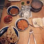 Tandoori Taste of India in Windsor