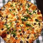 Idaho Pizza Company in Boise