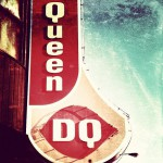 Dairy Queen in Chicago