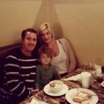 Mirko Pasta in Mobile, AL