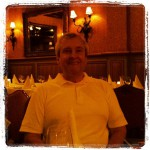 Columbia Restaurant - Ybor City, Sand Key in Tampa, FL