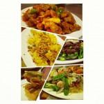New Asia Restaurant in Halifax, NS