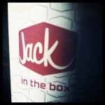 Jack in the Box in Broken Arrow