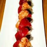 Sushi Bar Yu Ka in Atlanta