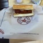 D'Angelo Sandwich Shops in Auburn