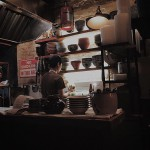 Pure Thai Cookhouse in New York