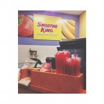 Smoothie King in Thibodaux