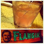 Flanigan's Seafood Bar and Grill in Pembroke Pines