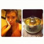 Bangkok Grill in Toledo