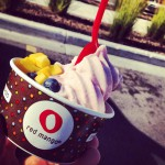 Red Mango - Fort Union in , UT