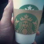 Starbucks Coffee in Pekin