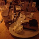 The Cheesecake Factory in Friendswood, TX