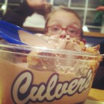 Culvers of Portage in Portage