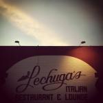 Lechuga's Italian Restaurant & Lounge in Denver