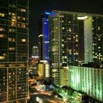 Area 31 in Miami, FL
