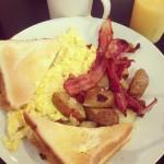 Carol's Cafe in Everett