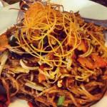 Ayothaya Thai Cuisine in Orlando, FL