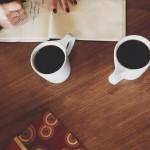 Coava Coffee Roasters in Portland