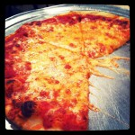 Giuseppe's Pizza & Family Restaurant in Warminster, PA