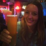 Sunset Grill & Tap in Allston, MA