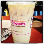 Dunkin Donuts in Old Bridge, NJ