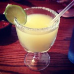 Casa Grande Mexican Restaurant in Greencastle