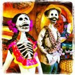 El Burrito Mercado in Saint Paul, MN