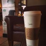 Starbucks Coffee in Arvada