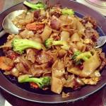 Thai & Thai Restaurant in Garden Grove