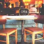 Mazzarino's Italian Restaurant in Sherman Oaks