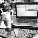 Peets Coffee & Tea in San Ramon