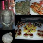Shangerila Restaurant in Bronx, NY