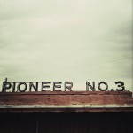 Pioneer Restaurants in Wichita Falls