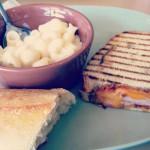 Panera Bread in Amherst, NY