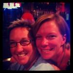 Zazu in Auburn, AL