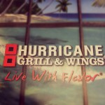 Hurricane Grill and Wings Baymeadows in Jacksonville, FL