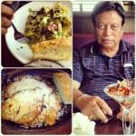 Oliveto Italian Bistro in Tulsa