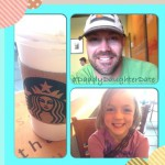 Starbucks Coffee in Wheatridge, CO