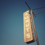 Worlds Fair Doughnuts in Saint Louis