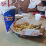 Dairy Queen in Weslaco