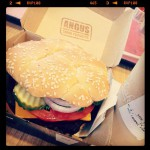 McDonald's in Northbrook