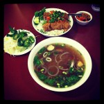 PHO 79 in Saint Paul