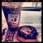 Buckeye Donuts in Columbus
